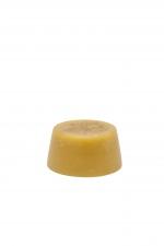 Амарантовое масло от псориаза в Энгельсе