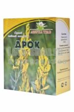 Трава дурнишник лечебные свойства и противопоказания