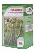 Эвкалипт листья купить, эвкалипт в аптеке, применение эвкалипта для лечения.