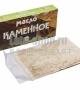 Каменное масло Алтайское очищенное, 12 гр.